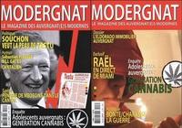 Modergnat8